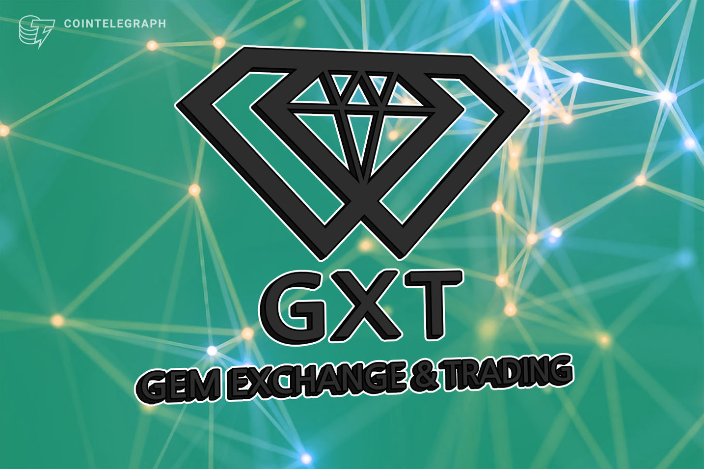 Fourth diamond auction of GXT platform
