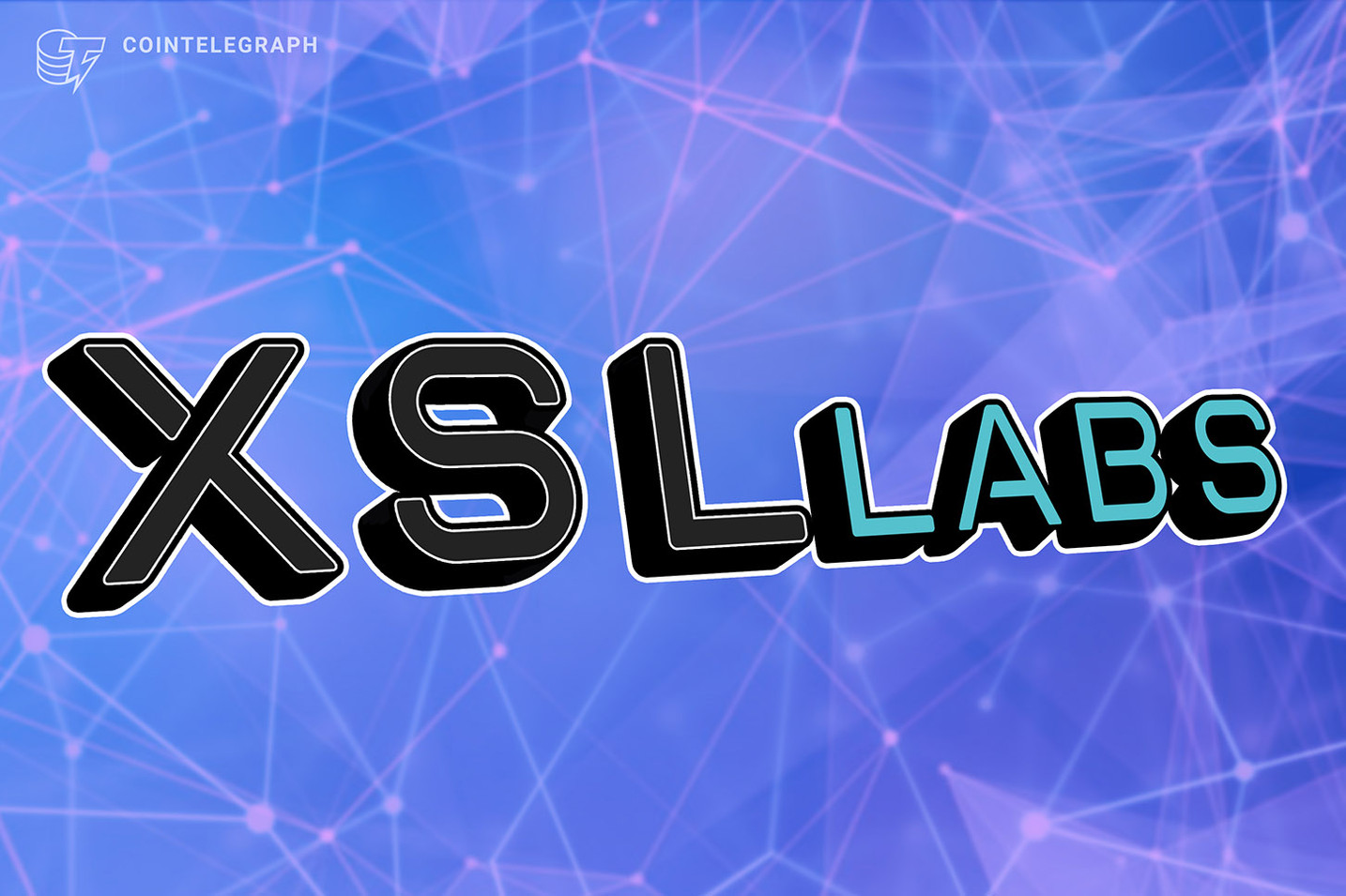 XSL Labs of the Binance Smart Chain will be listed on ProBit this Friday
