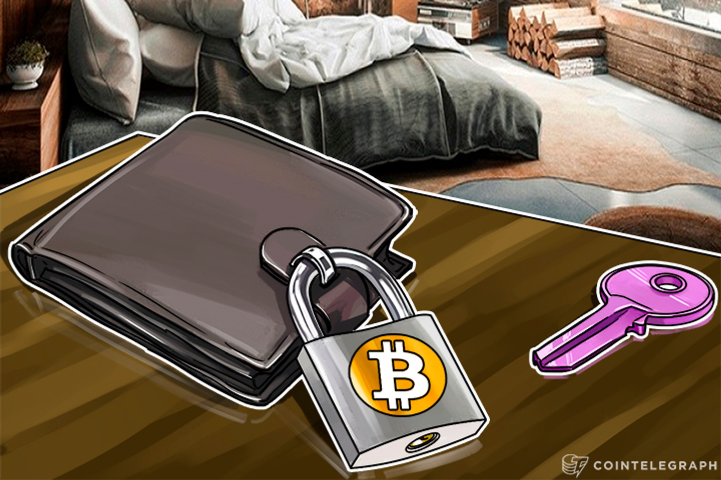 Multisig Best for Bitcoin Wallet Security But Only 11 Percent Use It