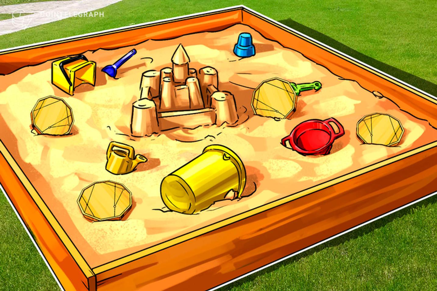 Fintech: Consideran que el sandbox español tendrá un papel relevante en la protección del usuario financiero