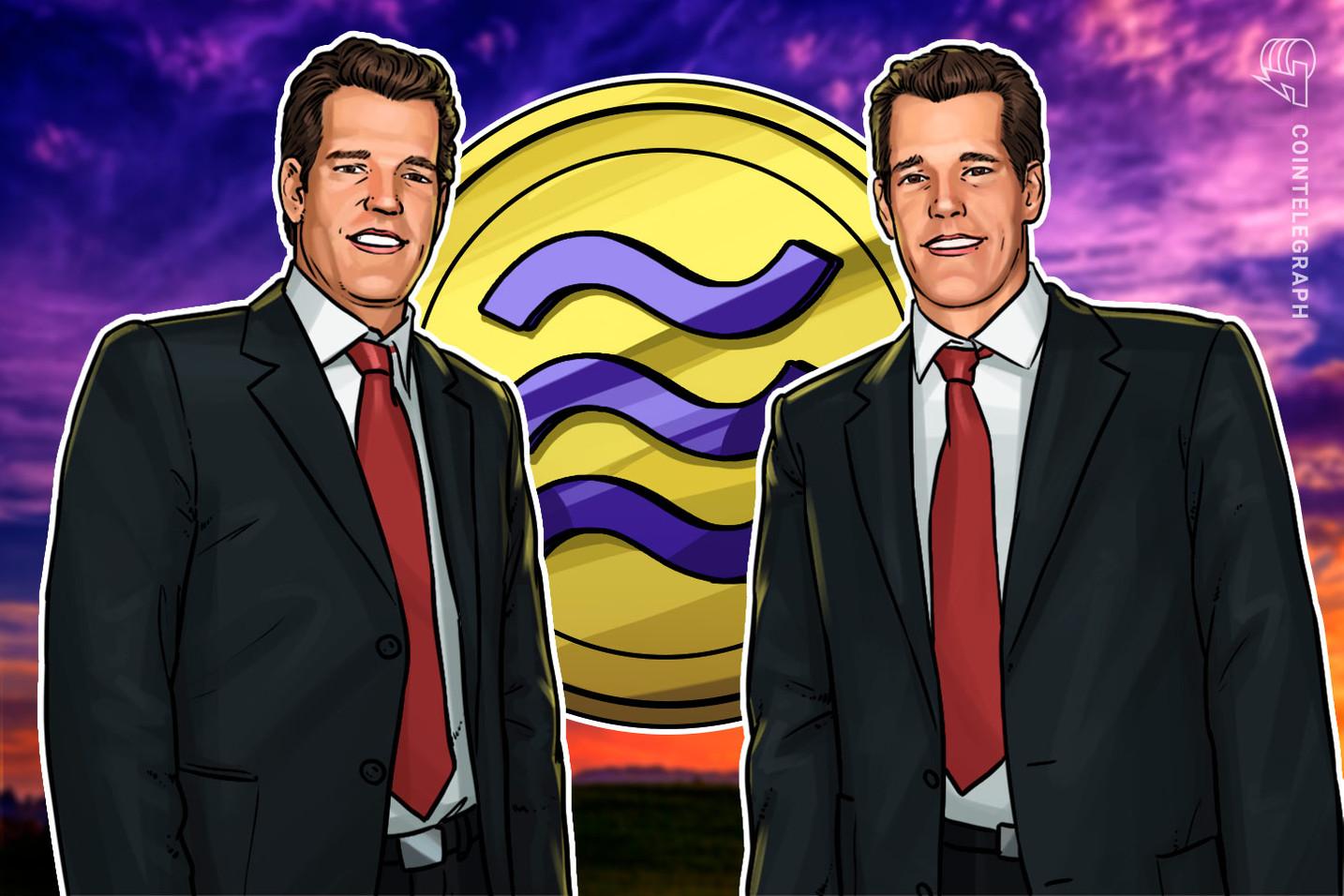 """Winklevoss-Brüder: """"Google Coin"""" bis 2021 wahrscheinlich"""