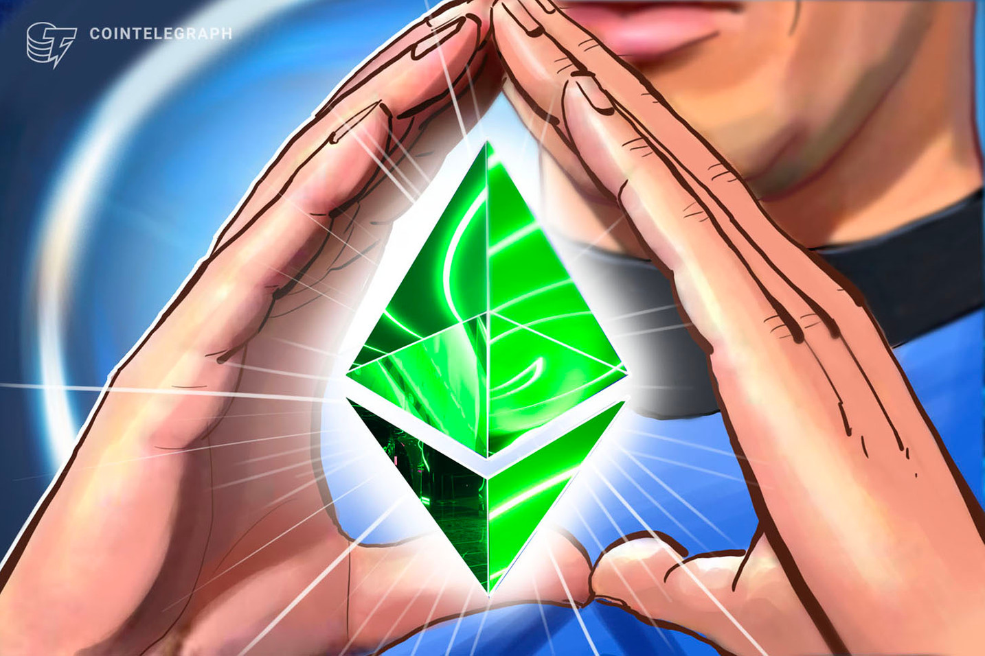 Ethereum Classic partners with ChainSafe and OpenRelay to prevent more 51% attacks