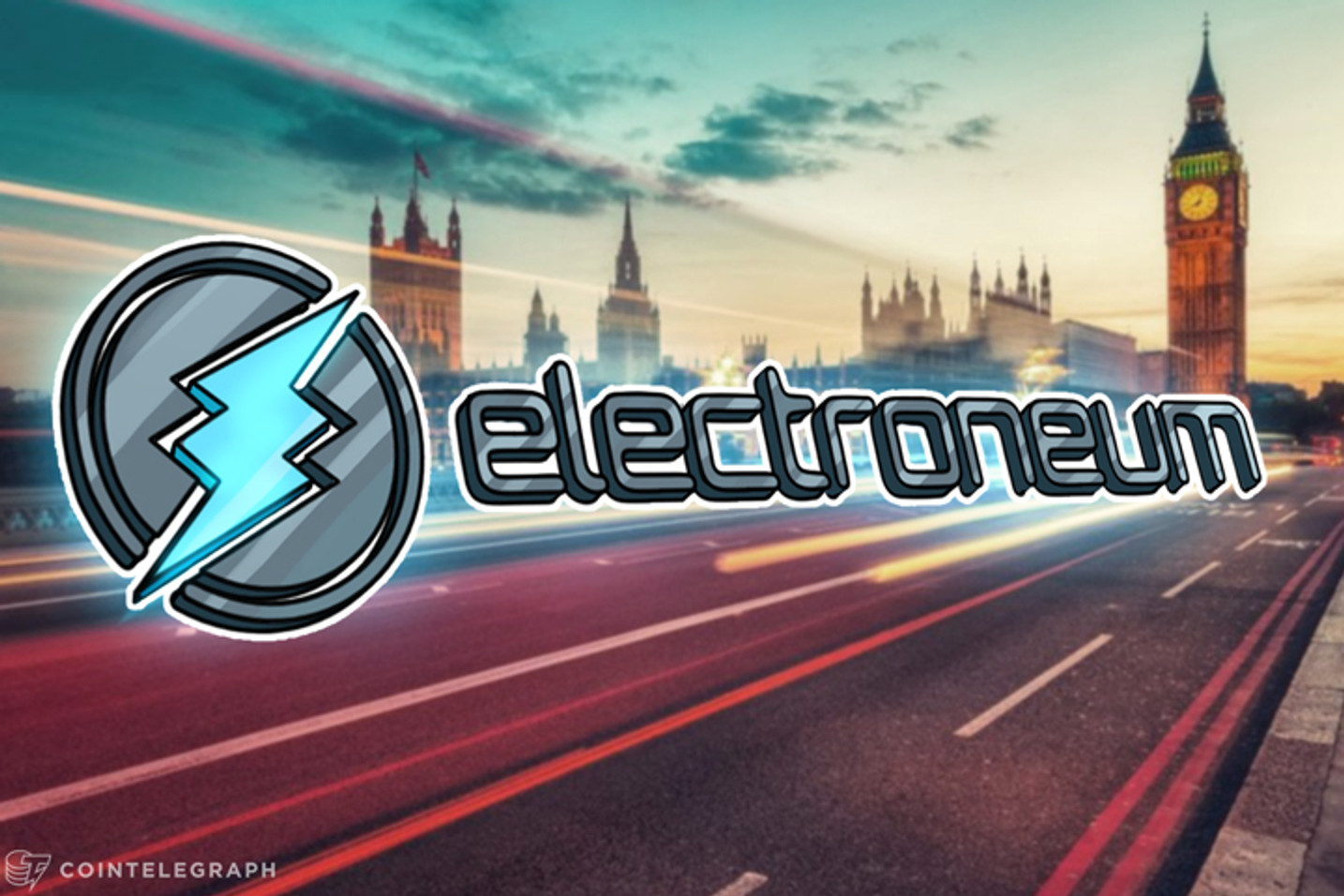 Mobile Crypto Electroneum Signs Agreement With Telecommunications & Payments Giant XIUS