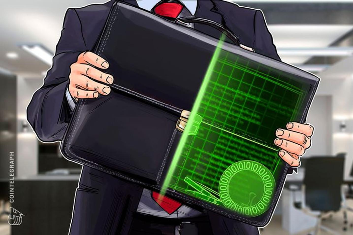 PwC「来年、仮想通貨業界でたくさんのエキサイティングなこと起きる」規制の透明化に期待