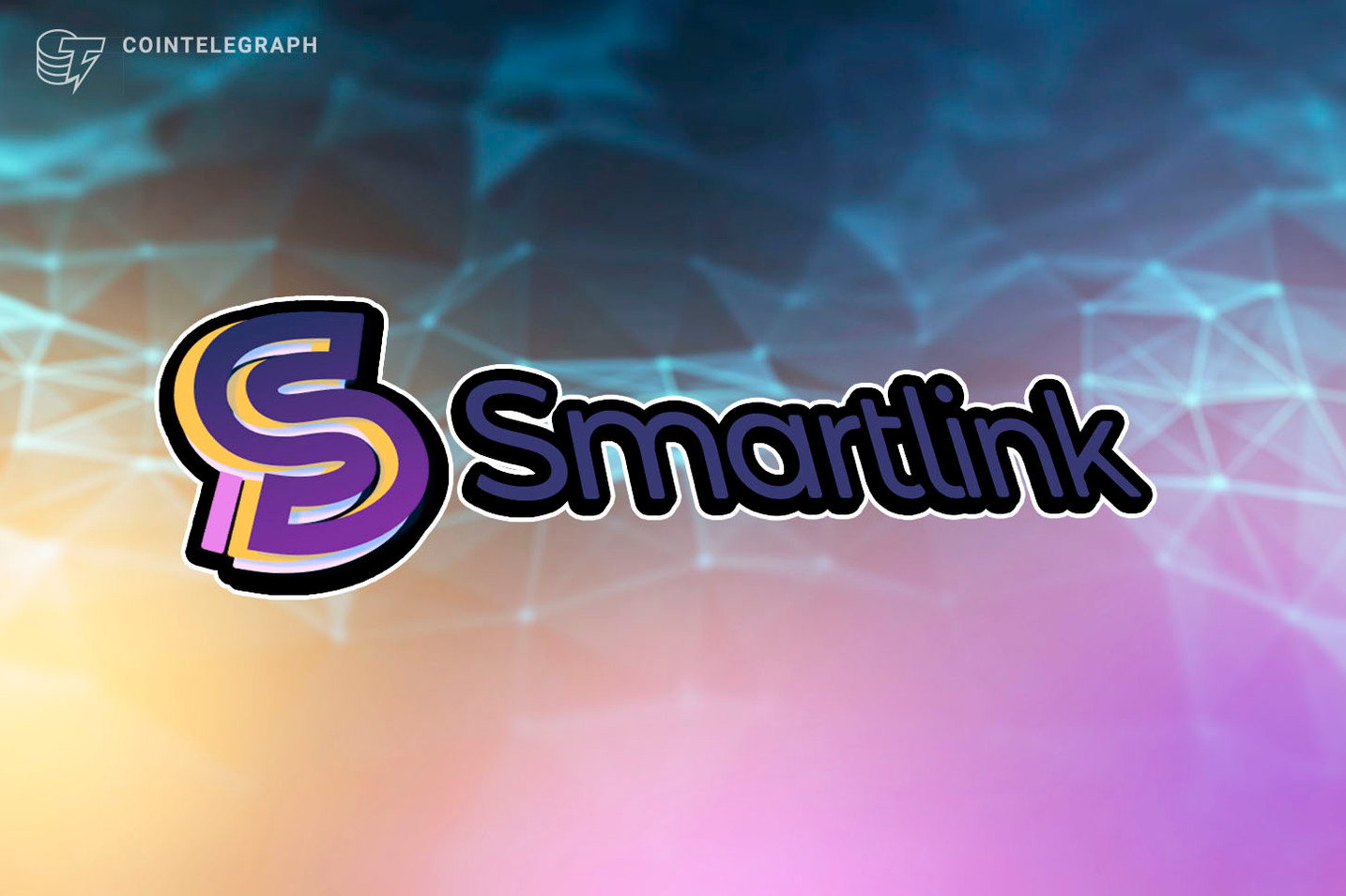 Smartlink launches decentralized escrow and its own marketplace on Tezos