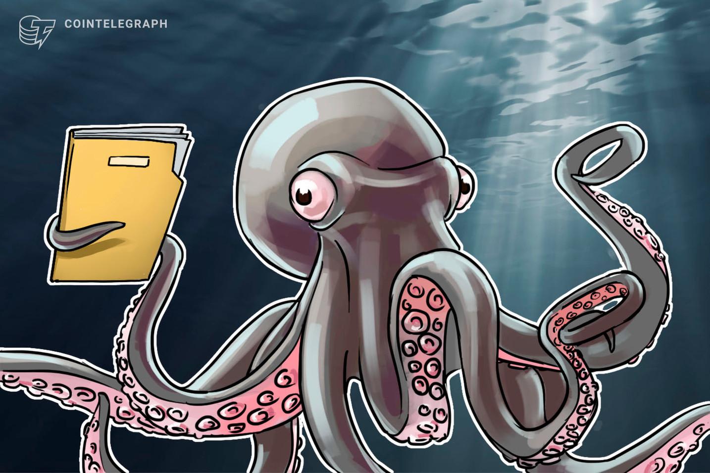 UK Financial Watchdog Retracts Kraken Warning, but BitMEX Caution Stays Up