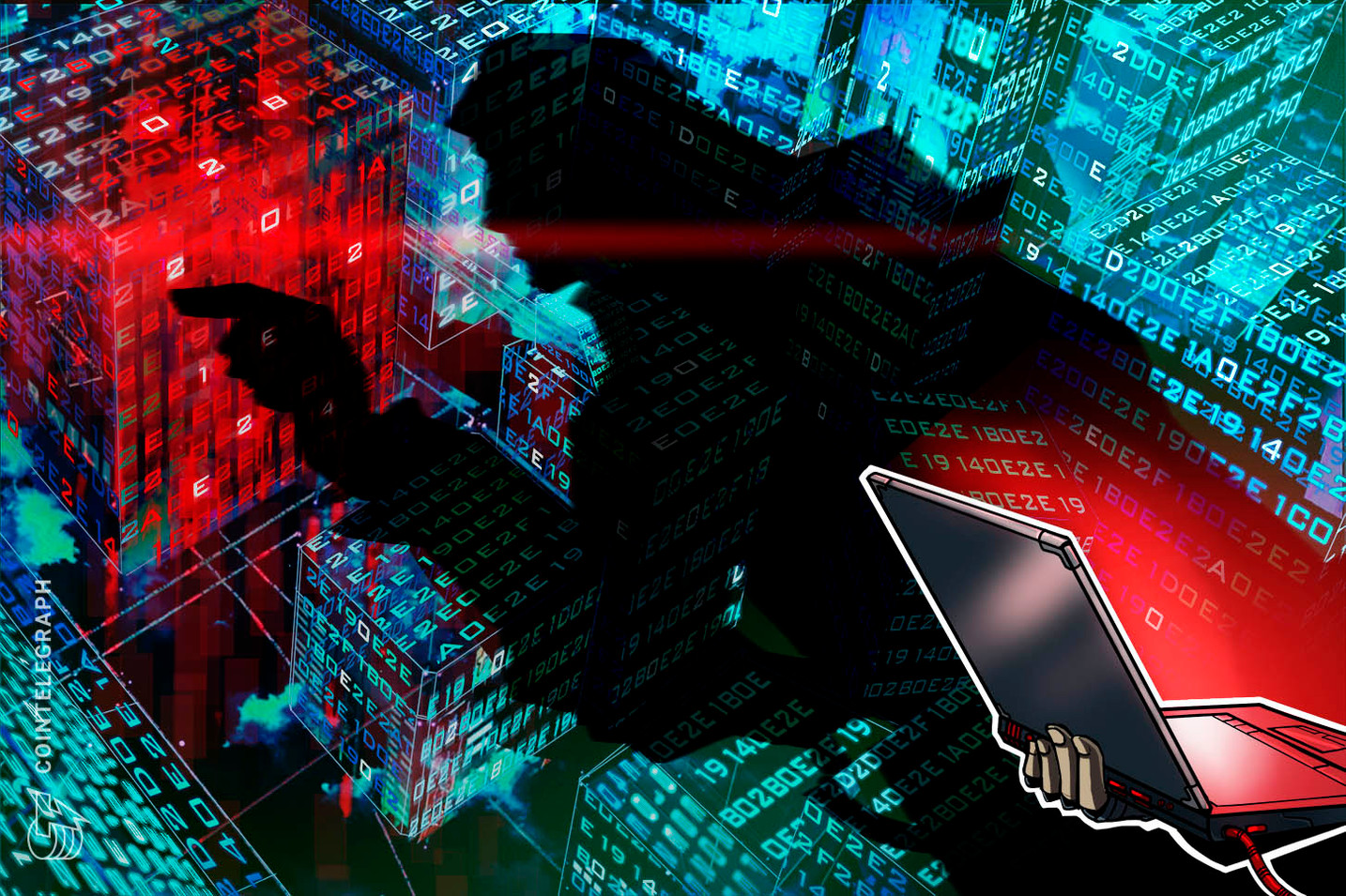 PwC: Bitcoin Ransomware Hackers Laundered Money via WEX Exchange
