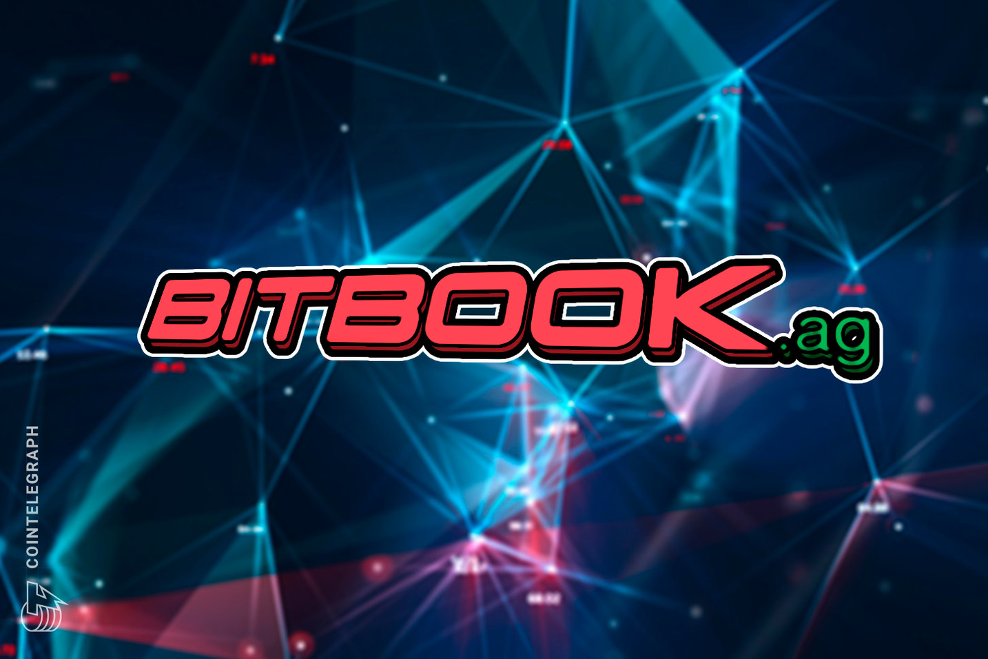 Interview: BitBook.ag – a Blockchain-based Gambling and Betting Platform Launches Its ICO