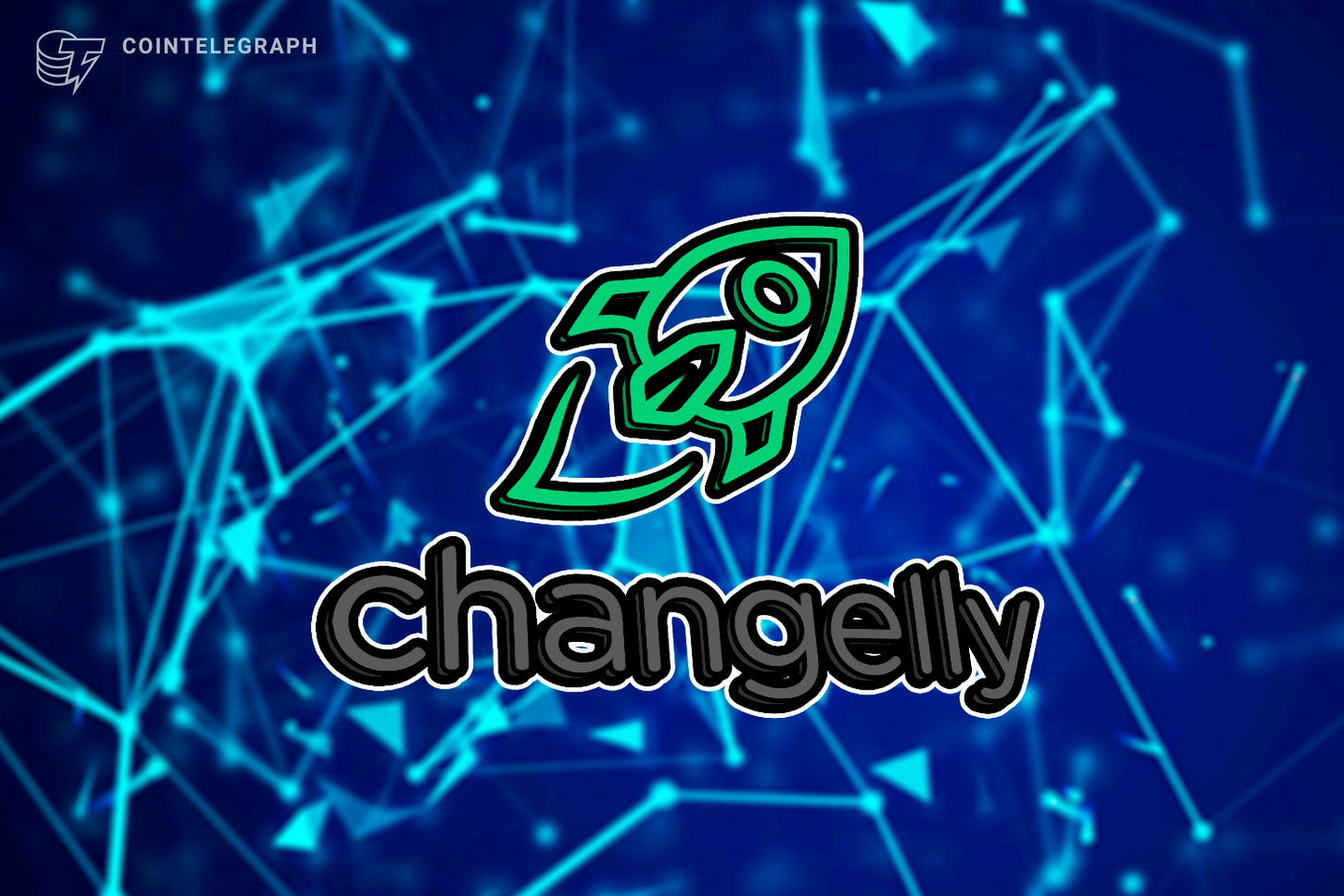 『Changelly』と『Indacoin』提携4周年~トークンの無料配布などを実施