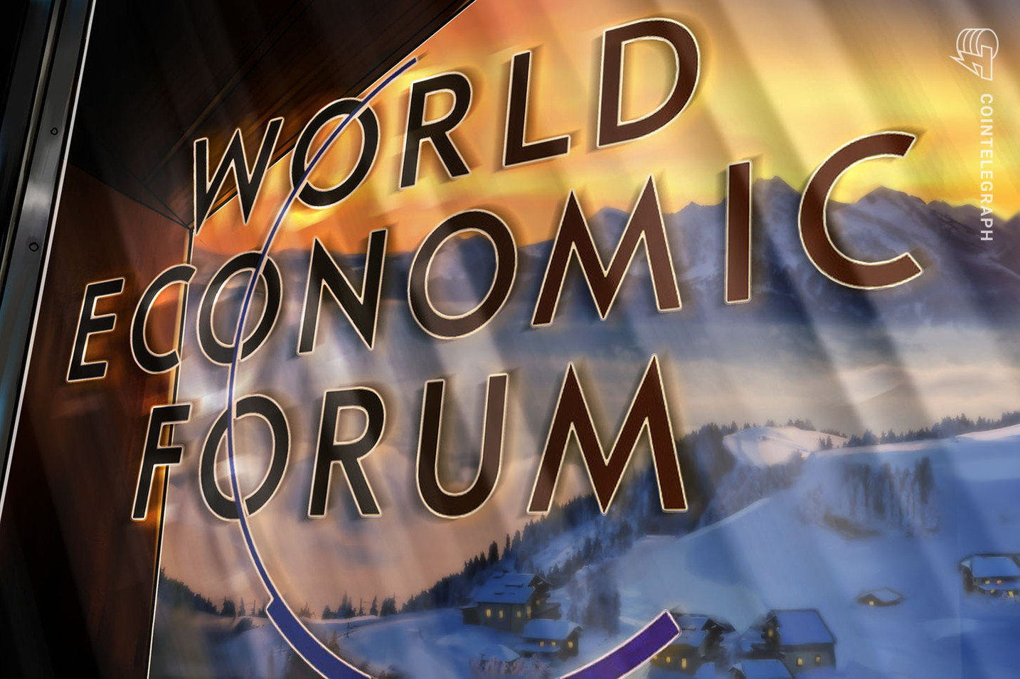Guide to WEF Davos 2020: Sustainability, Stablecoins and CBDCs
