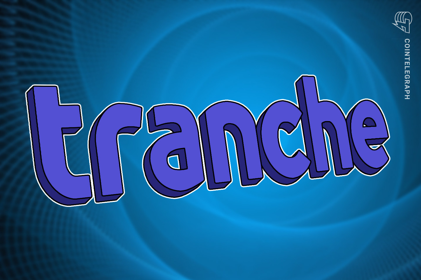 Tranche Finance launches as CDOs spearhead DeFi growth