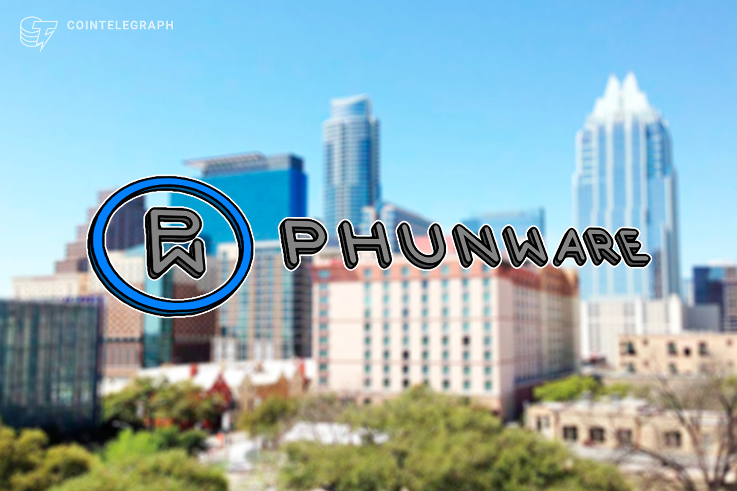 World's Largest Astrological Site Astrology Zone® Partners with Phunware