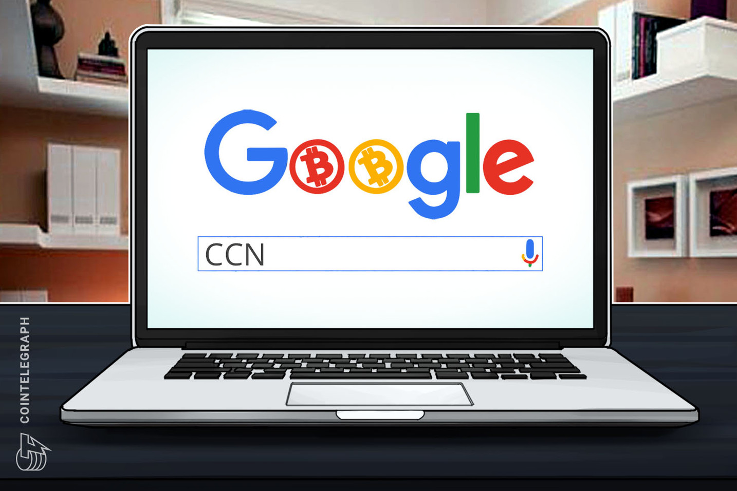 CCN Casts Doubt on Shutdown Plans as Google Appears to Correct Visibility