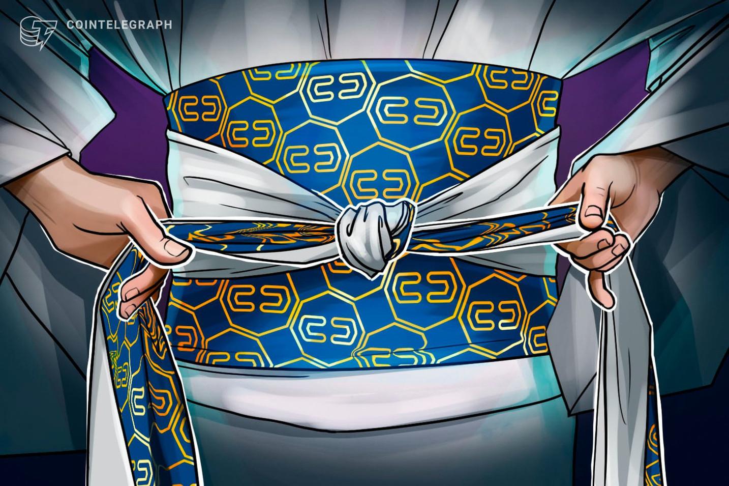 仮想通貨関連の新たな法律、関係者の反応は? 次の焦点は内閣府令等に【独自】