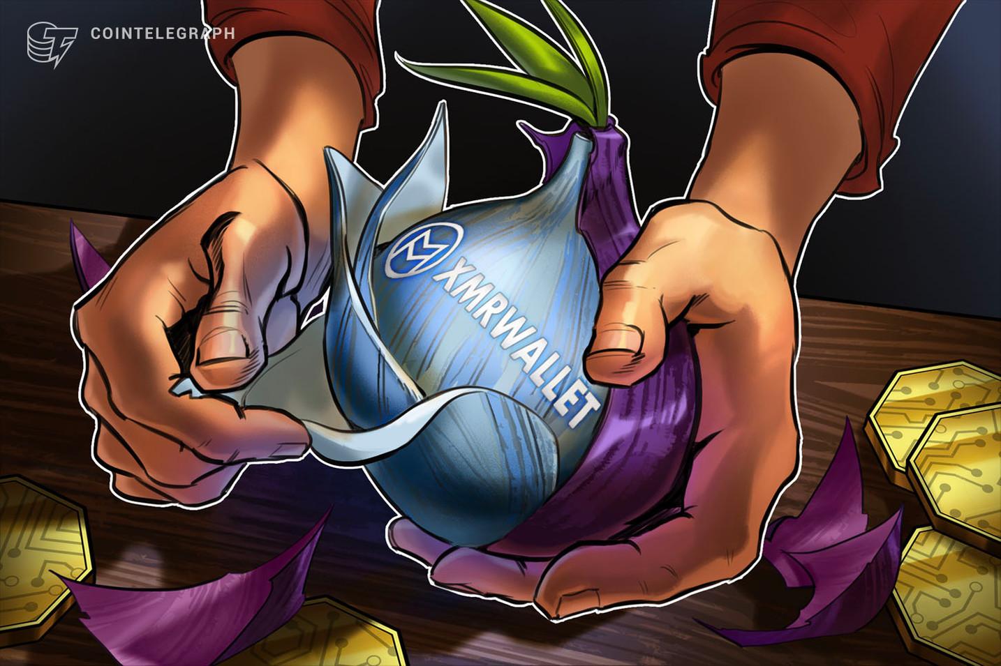 Tor: il dominio .onion va su Ethereum Name Service - The Cryptonomist
