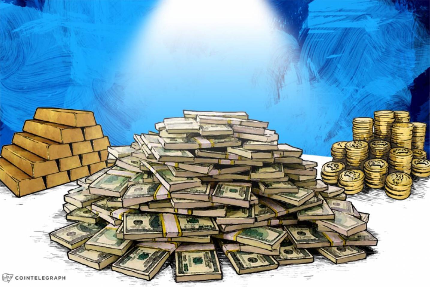 Solana e BRZ anunciam mais de R$ 100 milhões em investimentos para projetos crypto no Brasil