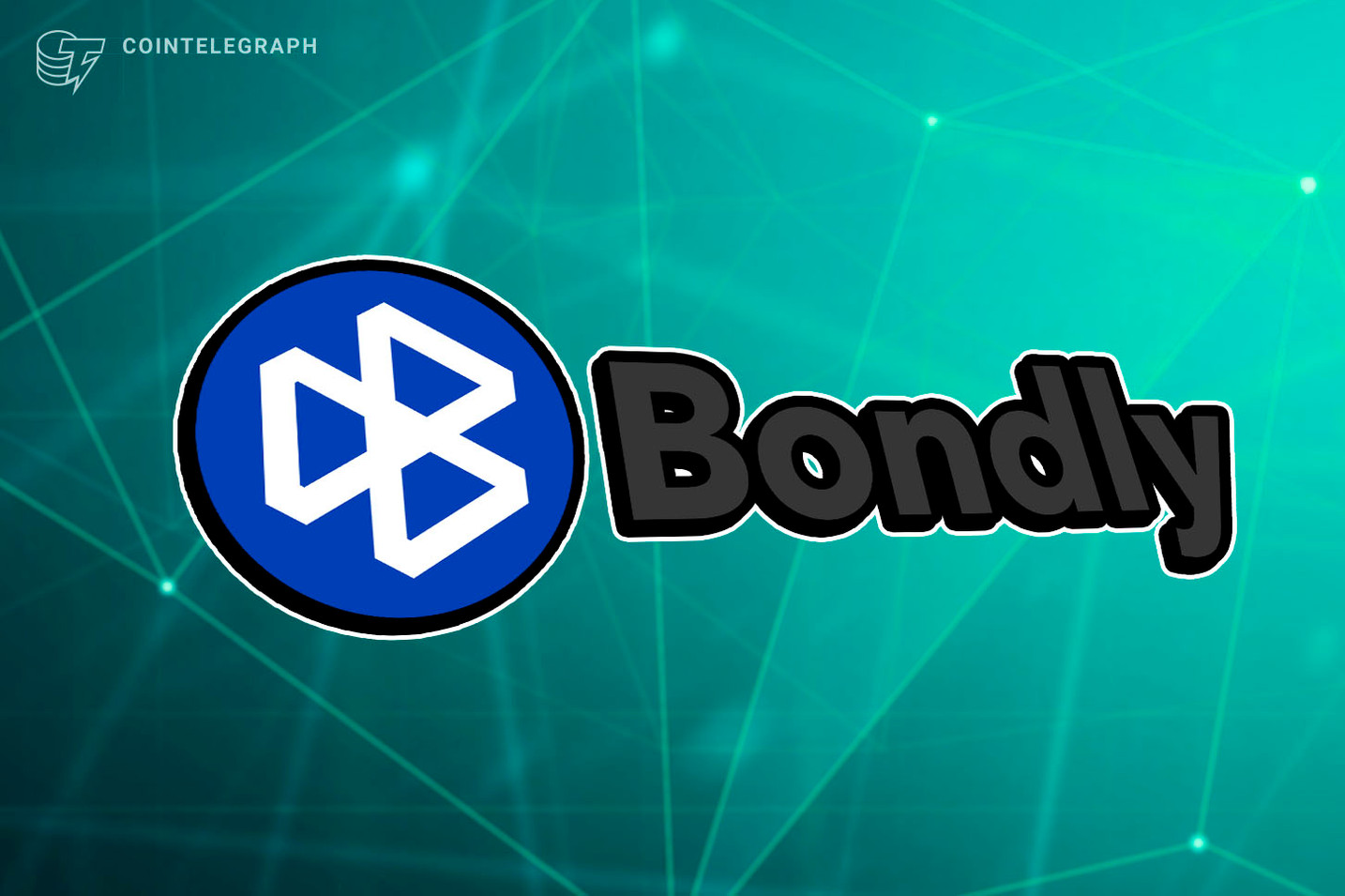Spring and Bondly's NFT partnership unlocks potential for creator economy
