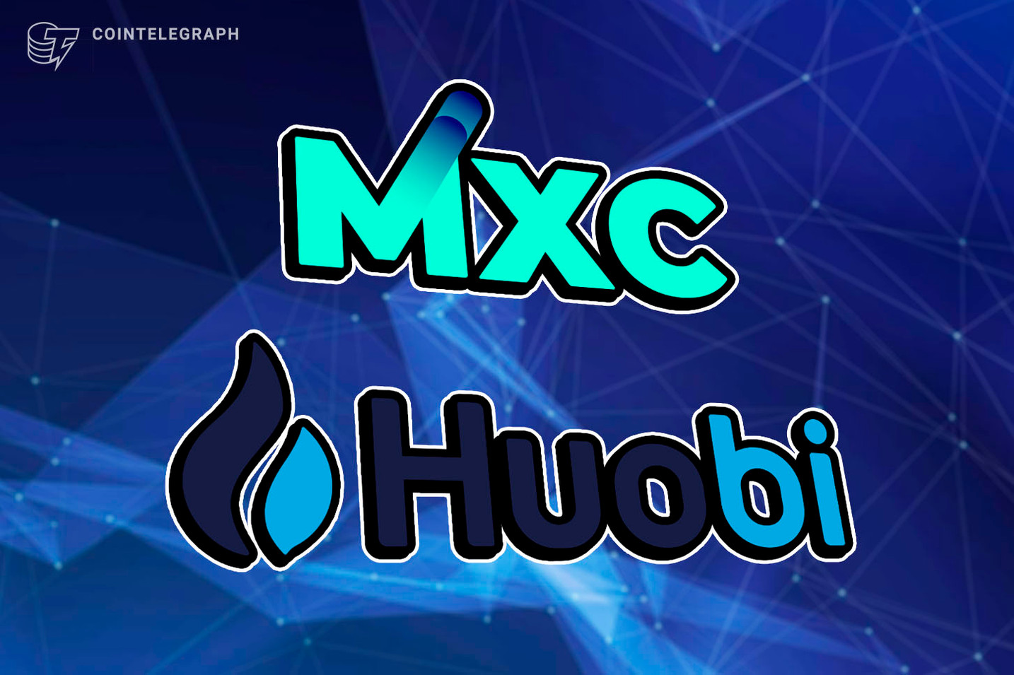 Huobi to sell world's most popular IoT crypto miner MXC M2 Pro