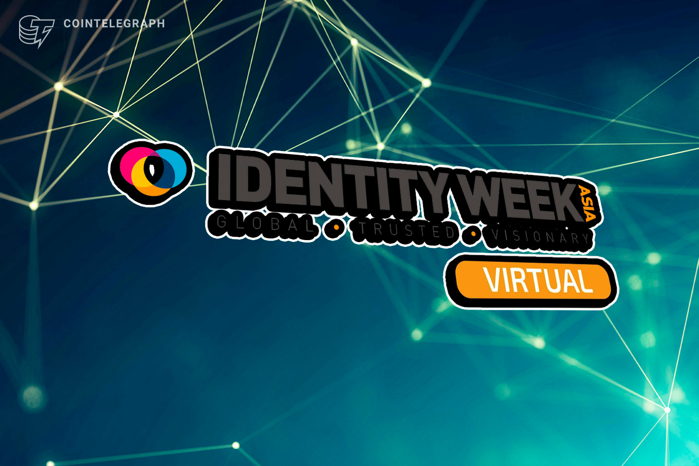 Identity Week Asia to bring identity industry together from 14 October