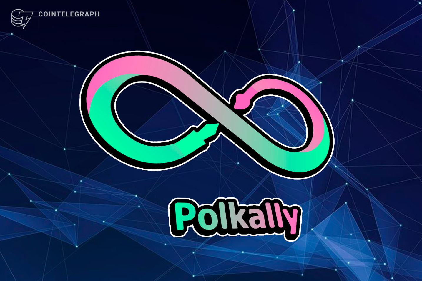 Introducing Polkally: A seamless NFT experience