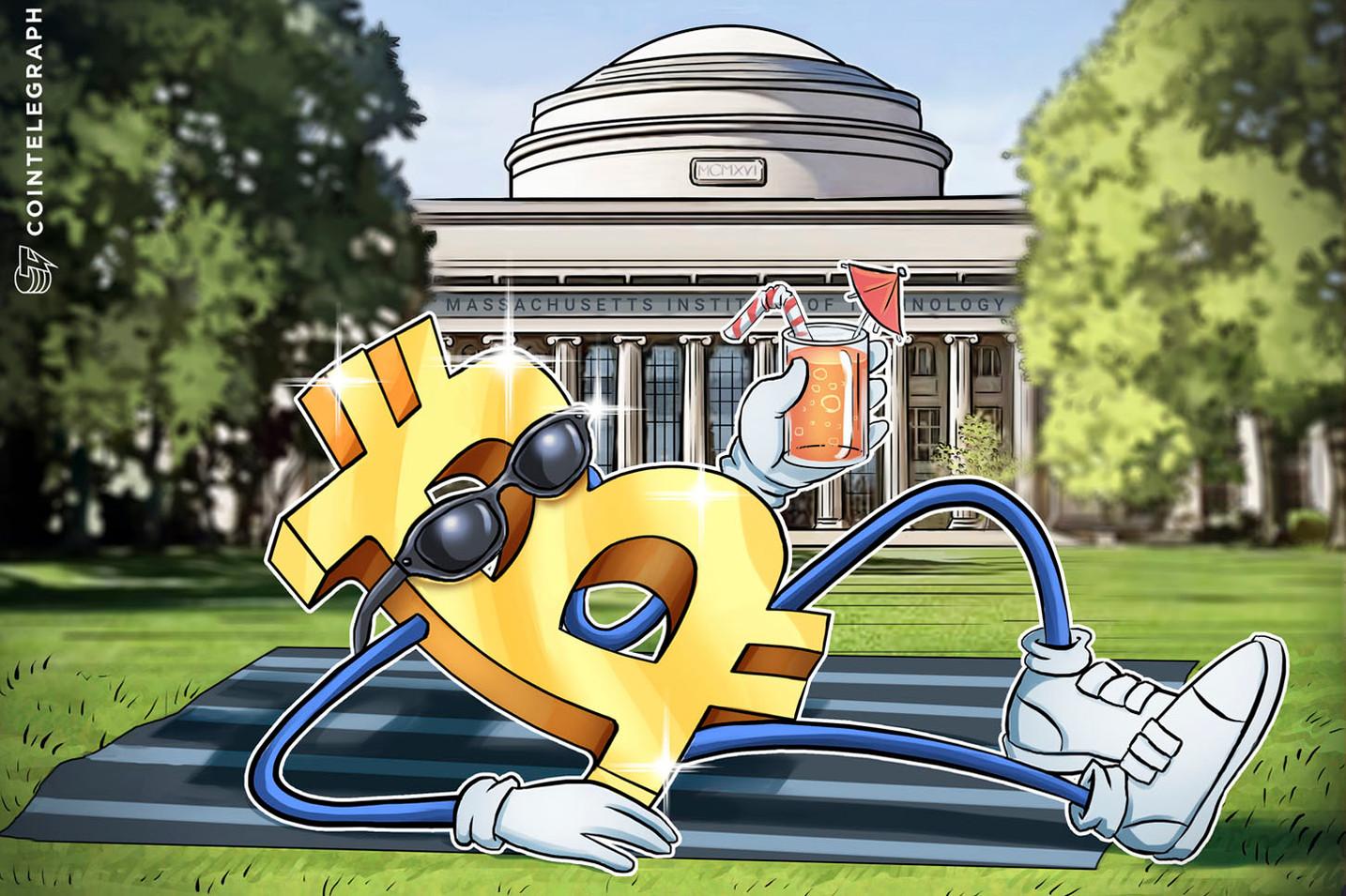 Lassen Sie uns Bitcoin nicht zerstören: Was an dem MIT Technology Review Artikel falsch ist
