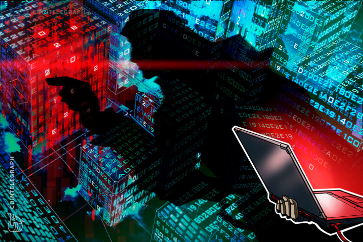 S2 Grupo y Cryptonics lanzan sello de calidad de ciberseguridad en blockchain para empresas