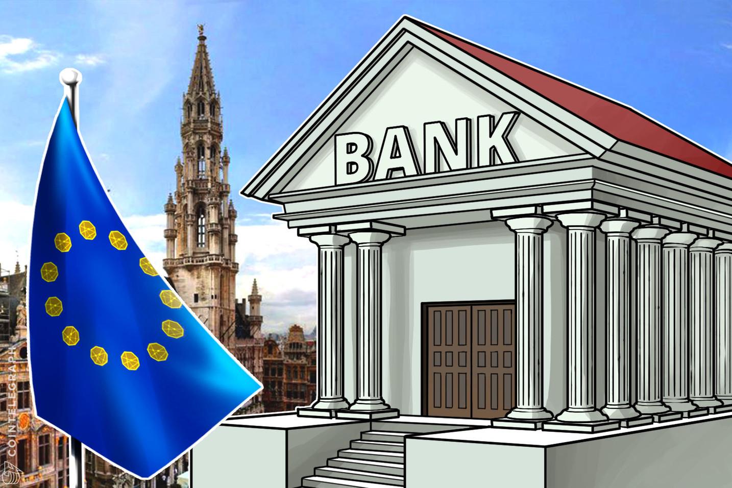 Kieler Wirtschaftsforscher: Kryptowährungen sind kein Ersatz für klassische Zentralbankwährungen