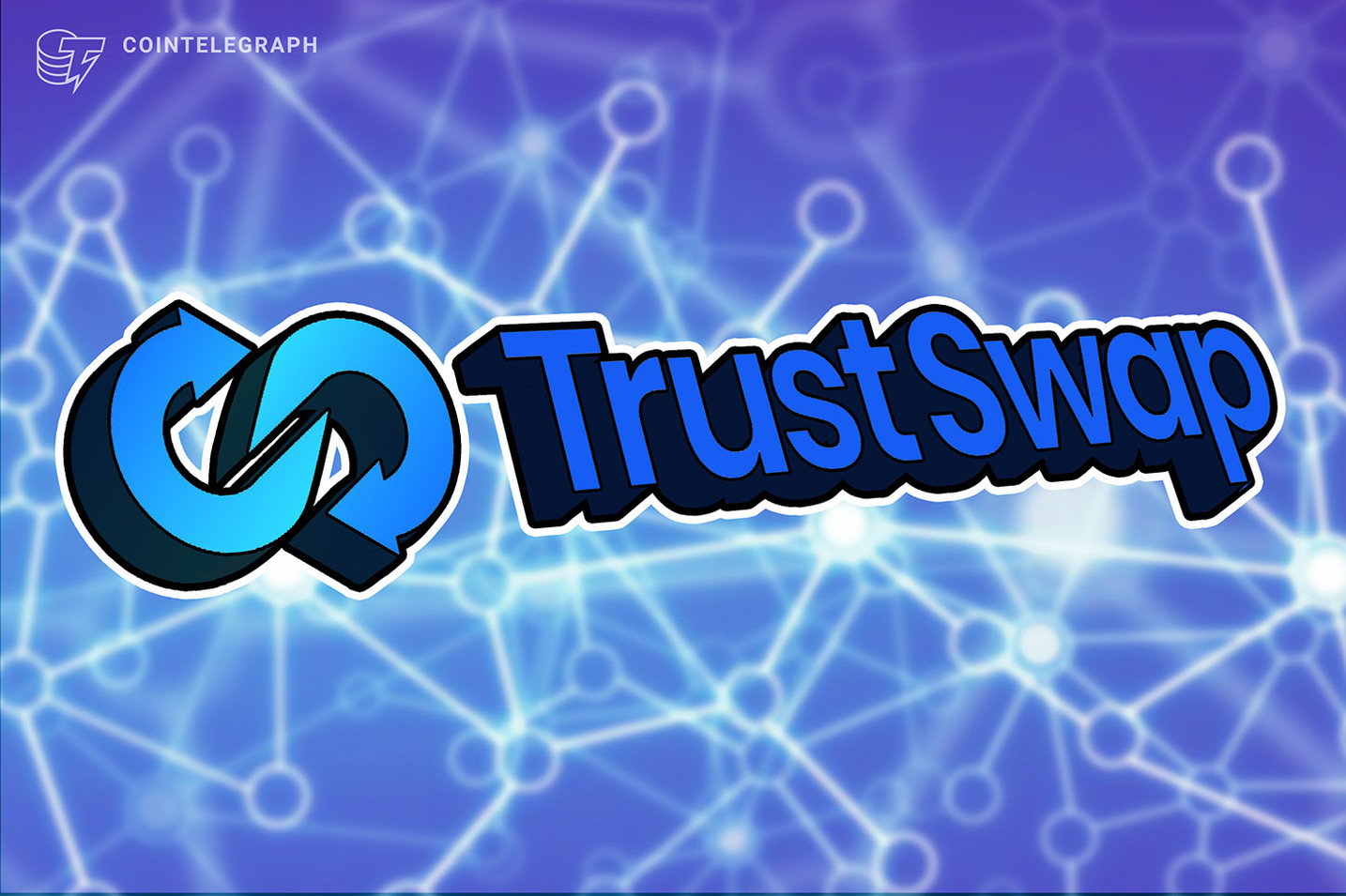 TrustSwap's Decentraland anniversary party marks a year of DeFi disruption