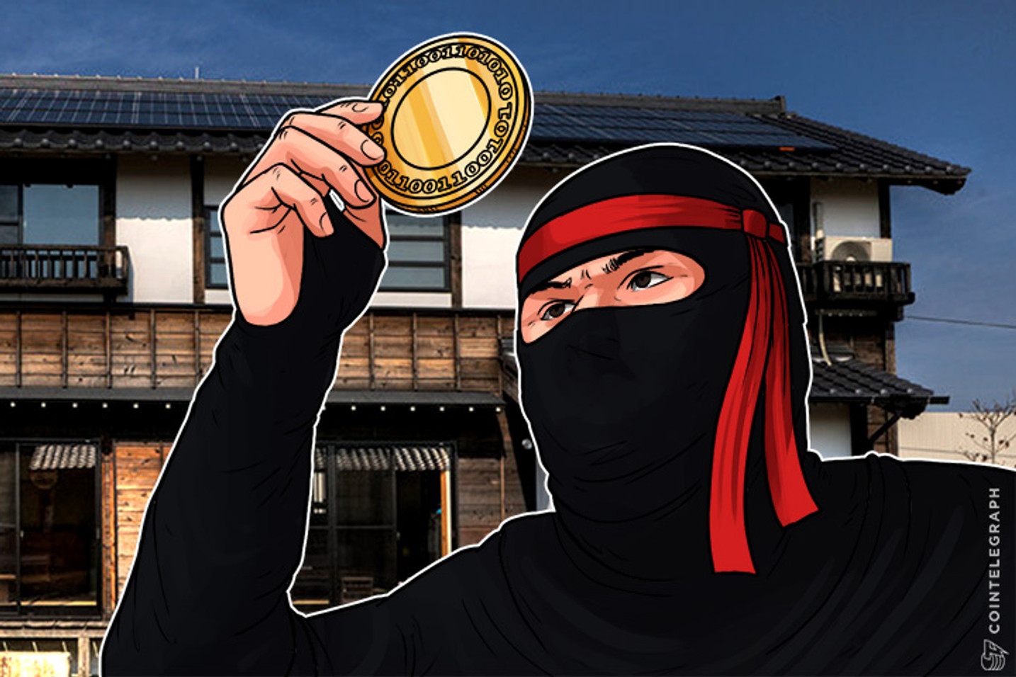 Japan Finance Ministry Guides Bitcoin Exchanges, Sets Strict Rules