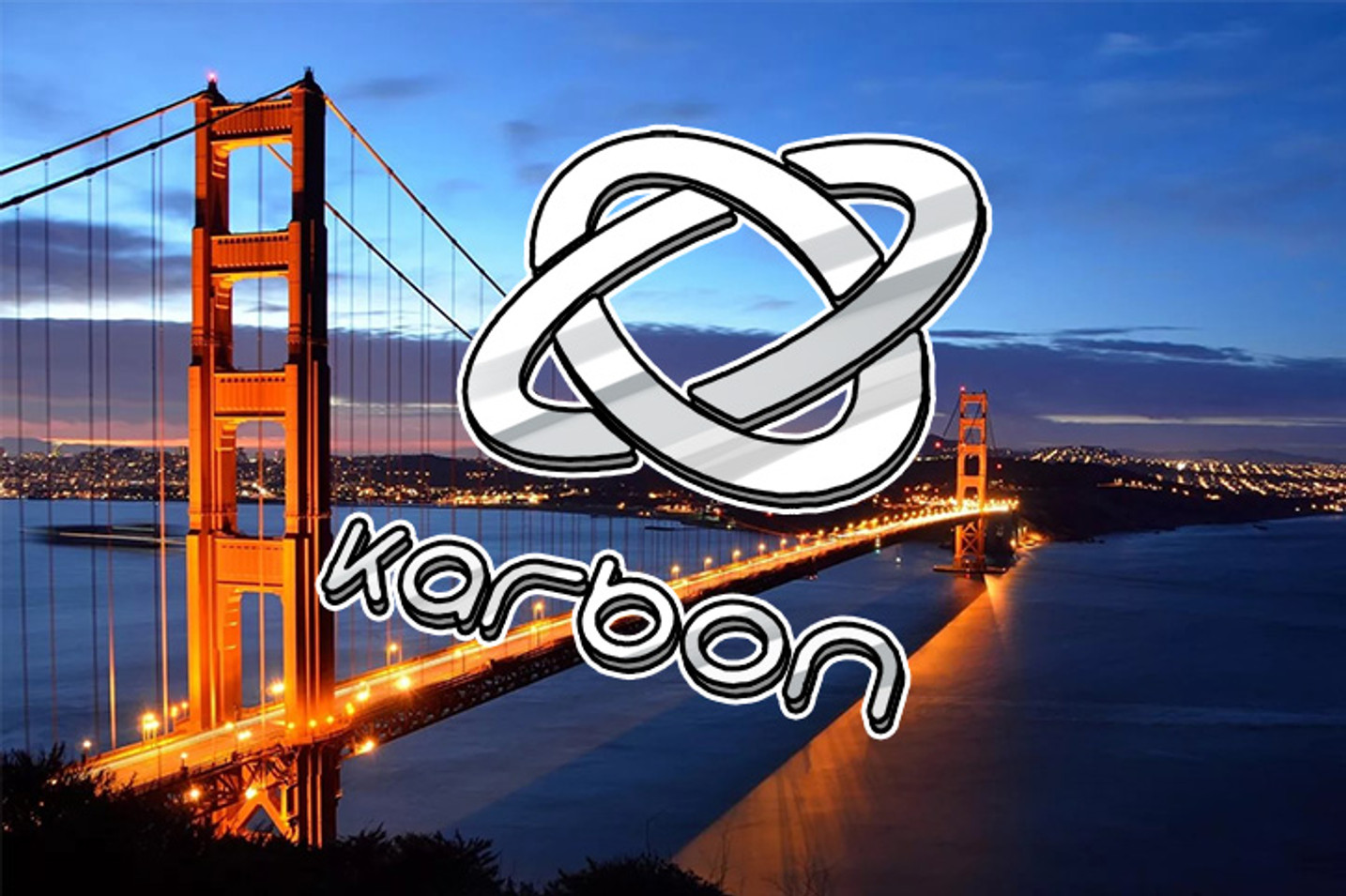 Social Media Is Buzzing About This Summer's Hottest ICO – Karbon