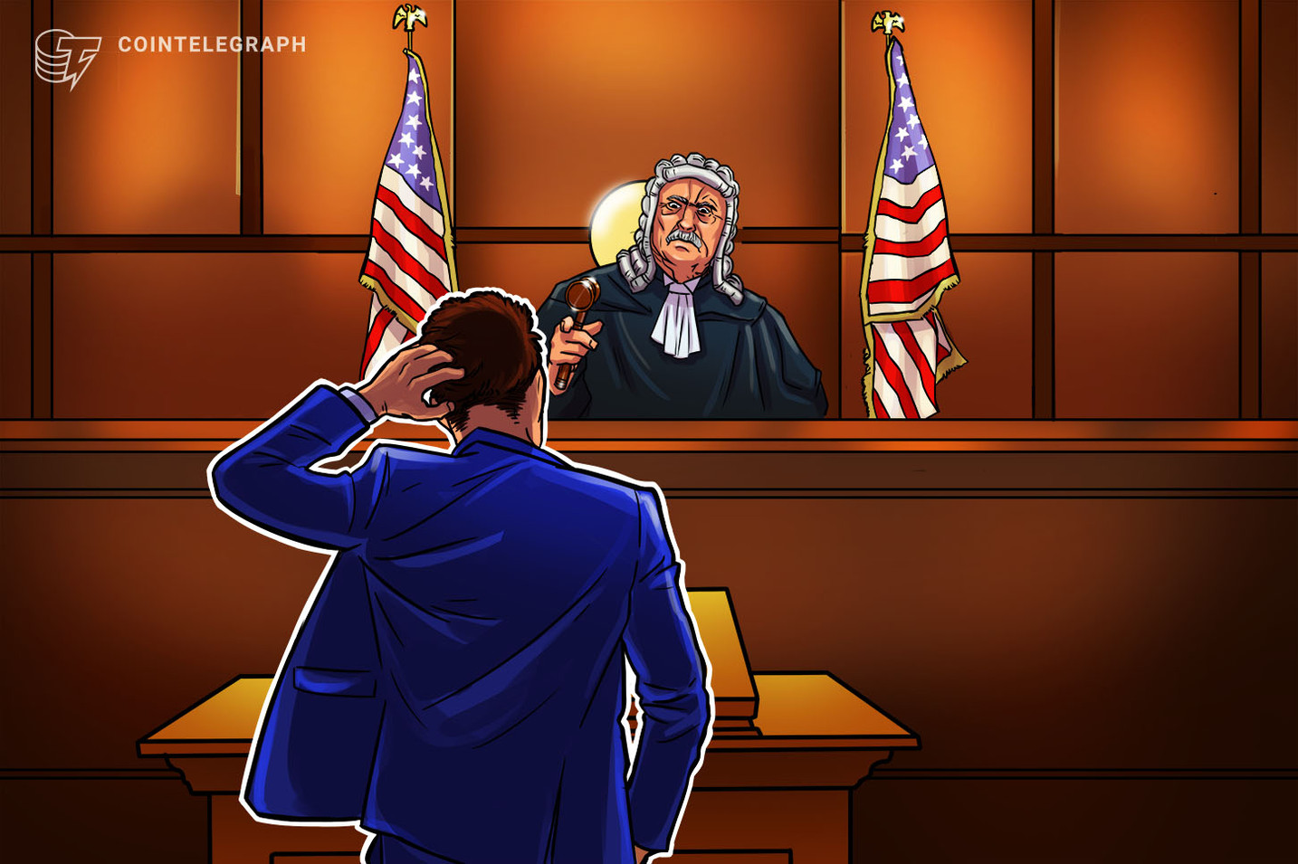 Court Orders $4M in Penalties for Investment Fraud Involving ATM Coin