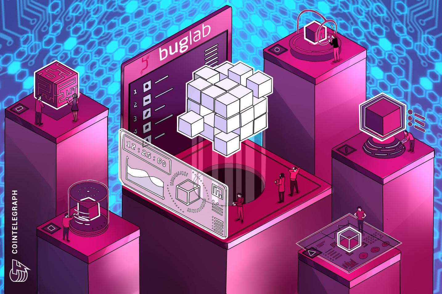Una piattaforma organizzerà un concorso per mettere alla prova il livello di sicurezza degli exchange di criptovalute