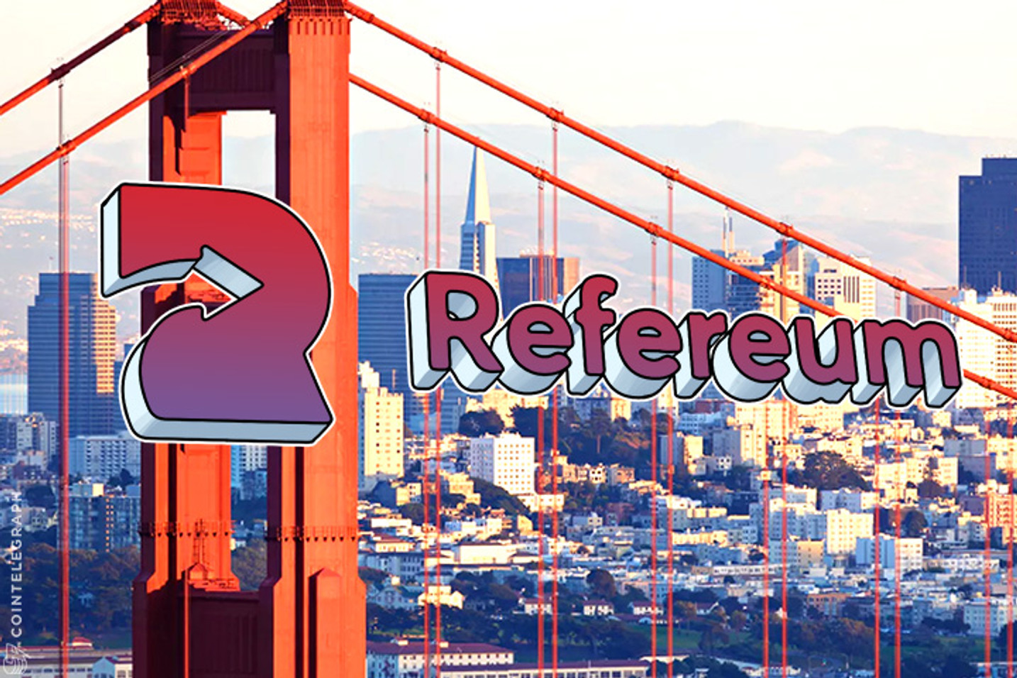 Refereum Transforms Game Marketing and Engagement: Advised by Twitch and Unity