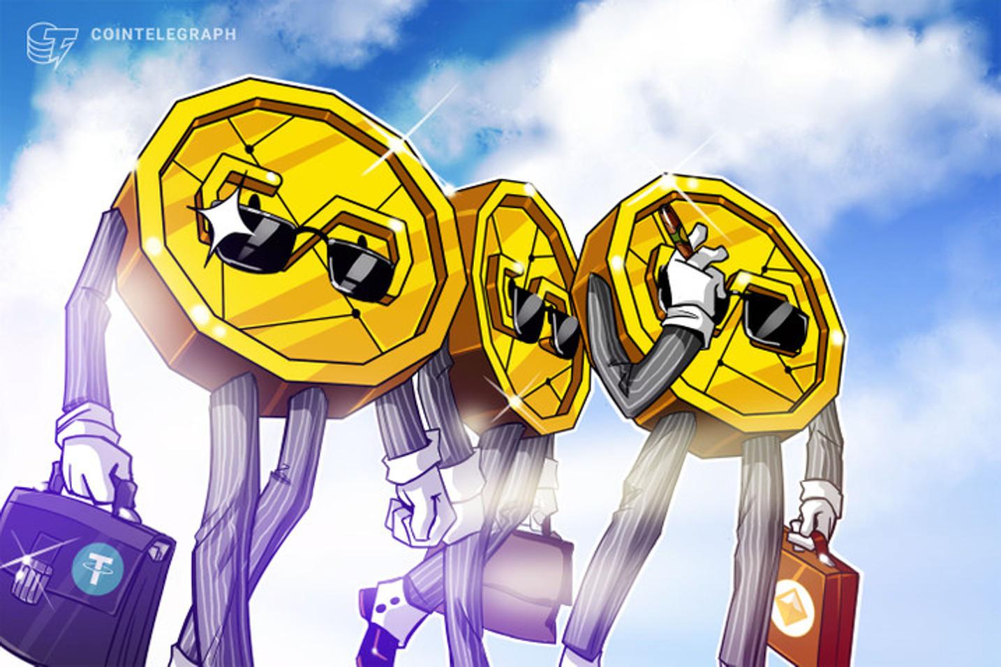 Bitcoin deve ganhar mais privacidade com implementação da tecnologia P2EP