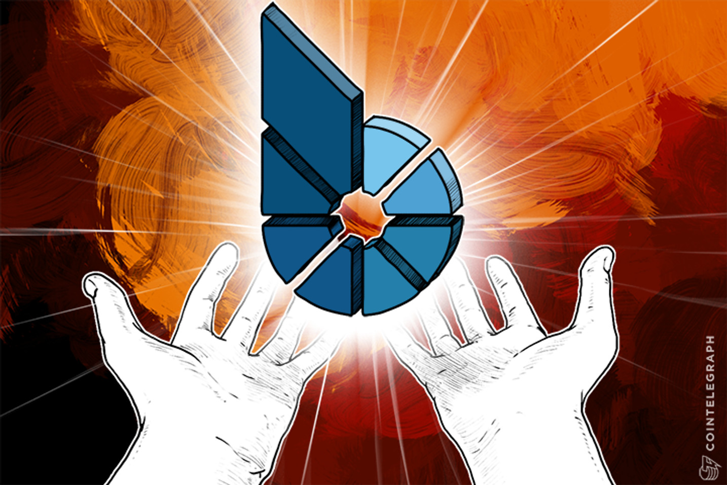 BitShares 101: Basics of the World's 4th Most Popular Cryptocurrency