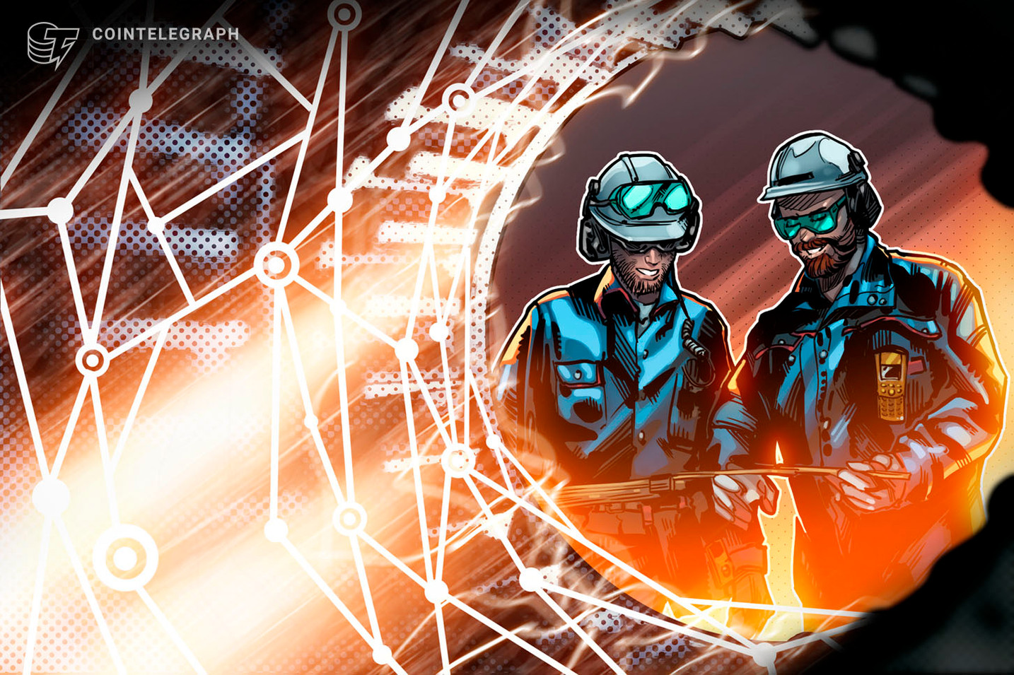 10 Things Every Blockchain Engineer Should Know in 2020