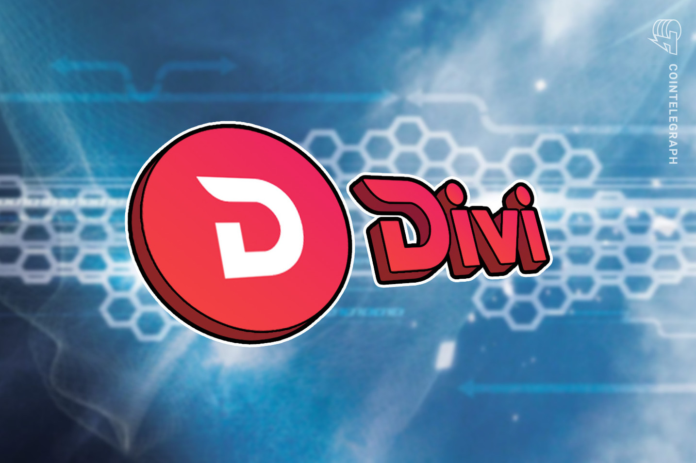 Altcoin gem Divi launches on the KuCoin exchange