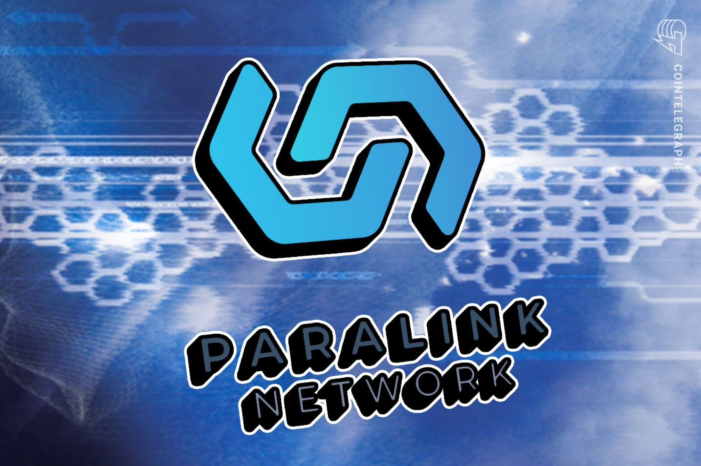Paralink Network raised $2.8 million for decentralized oracle platform