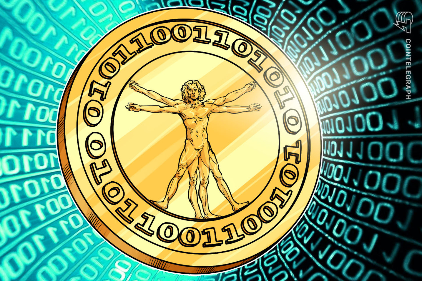 Altcoin Beam kündigt Mimblewimble-Lightning-Network-Integration an