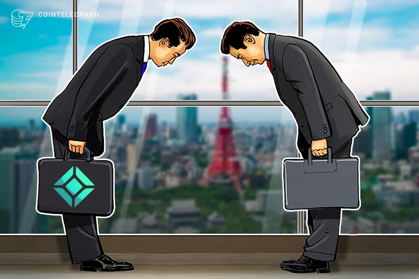 マネックス証券、新たな資産クラスとして仮想通貨の提供を検討 コインチェックと連携を強化