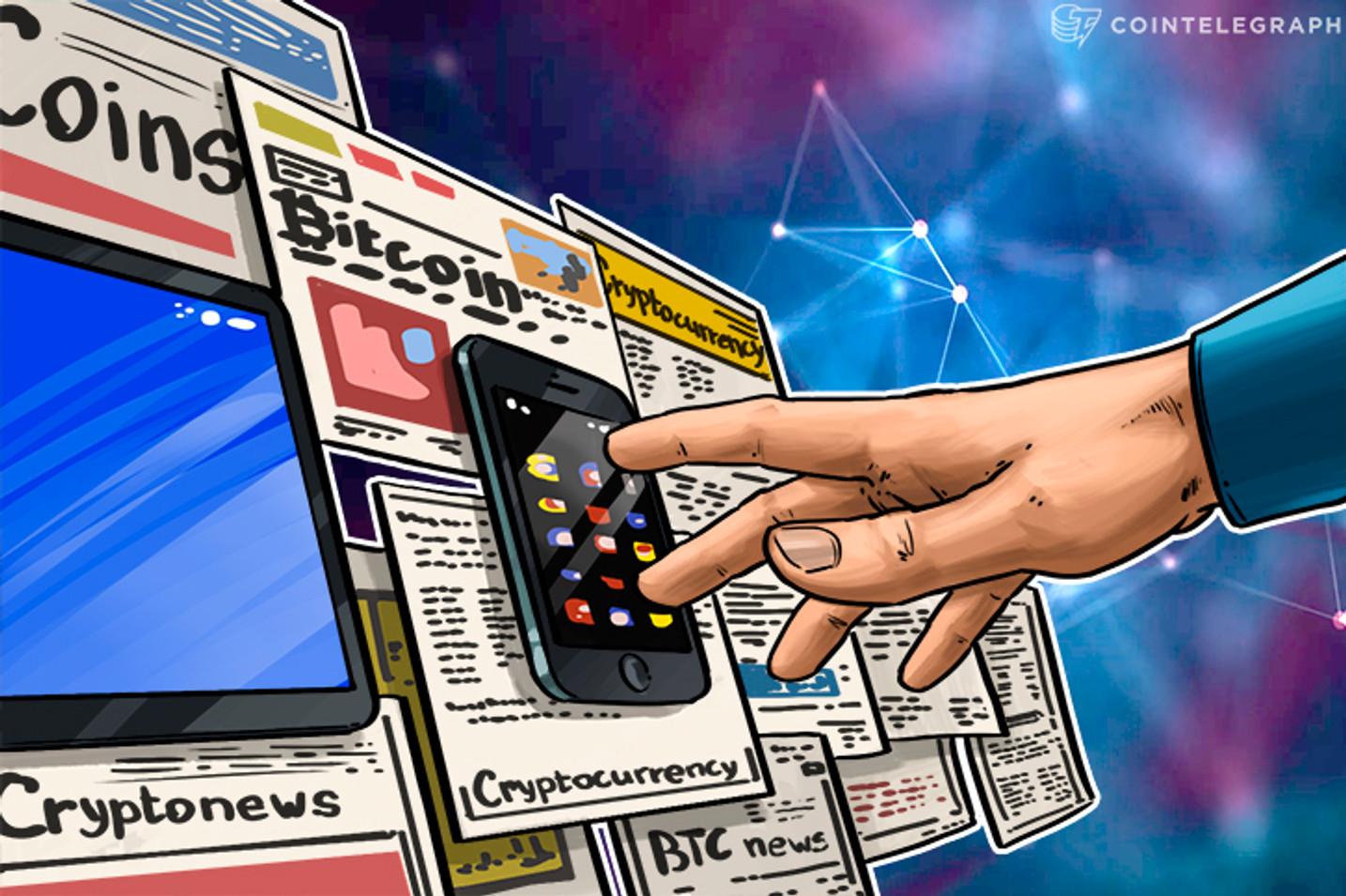 Choque cultural: Bitcoin, parte de todos los ámbitos de la vida en el 2017