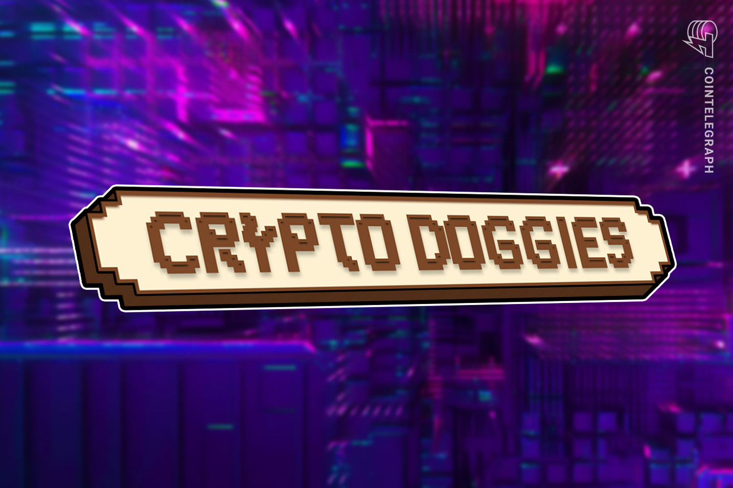 Crypto Doggies: How DOGGY is taking the lead in crypto