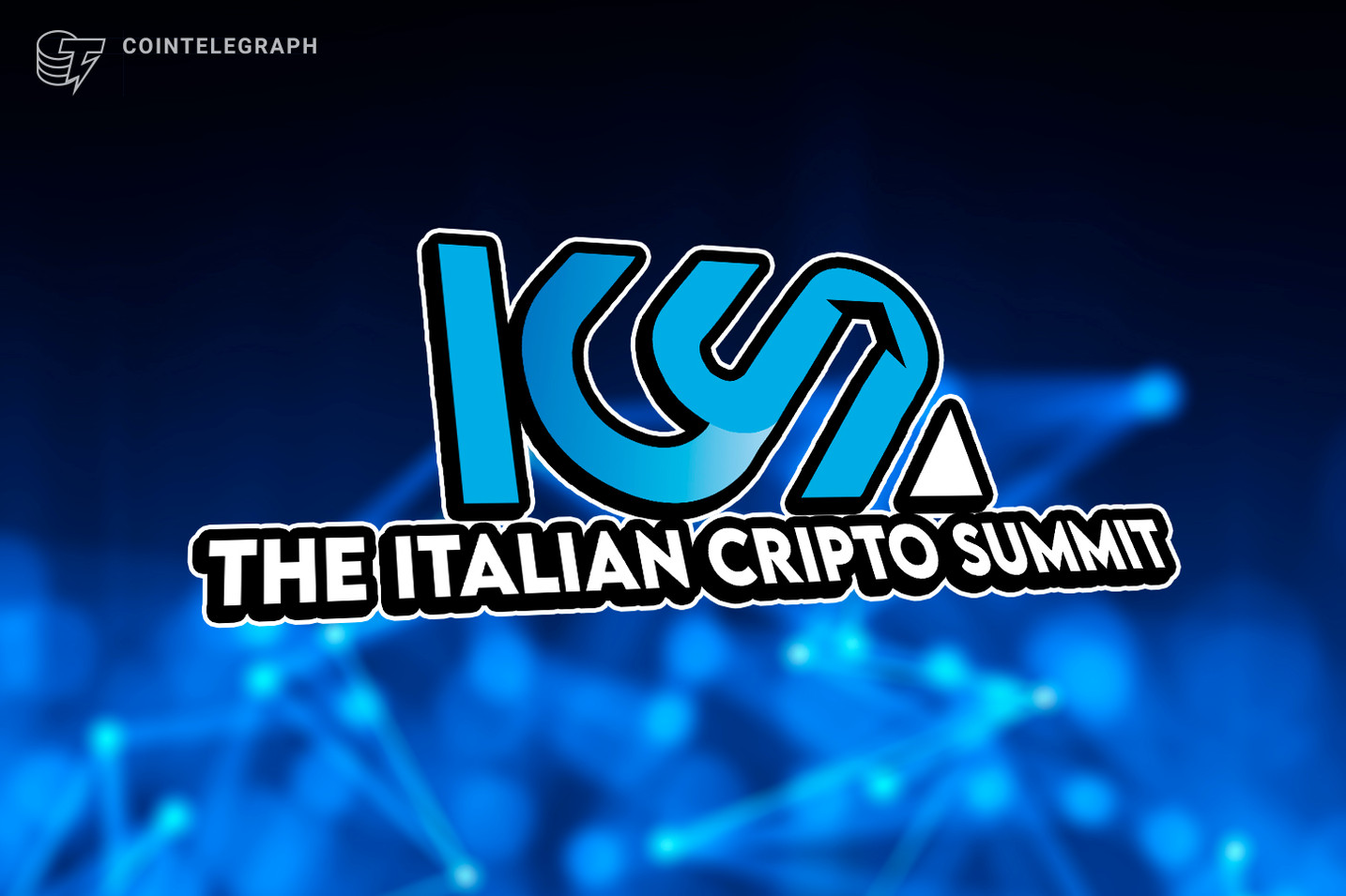 Experts gathered for children with leukemia at The Italian Cripto Summit