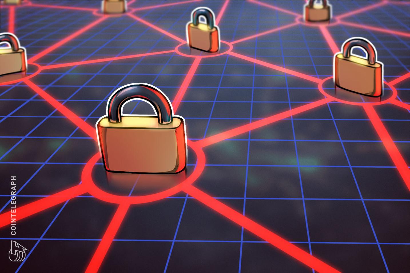 Hackers sacam 7.000 Bitcoins em falha de segurança da exchange Binance