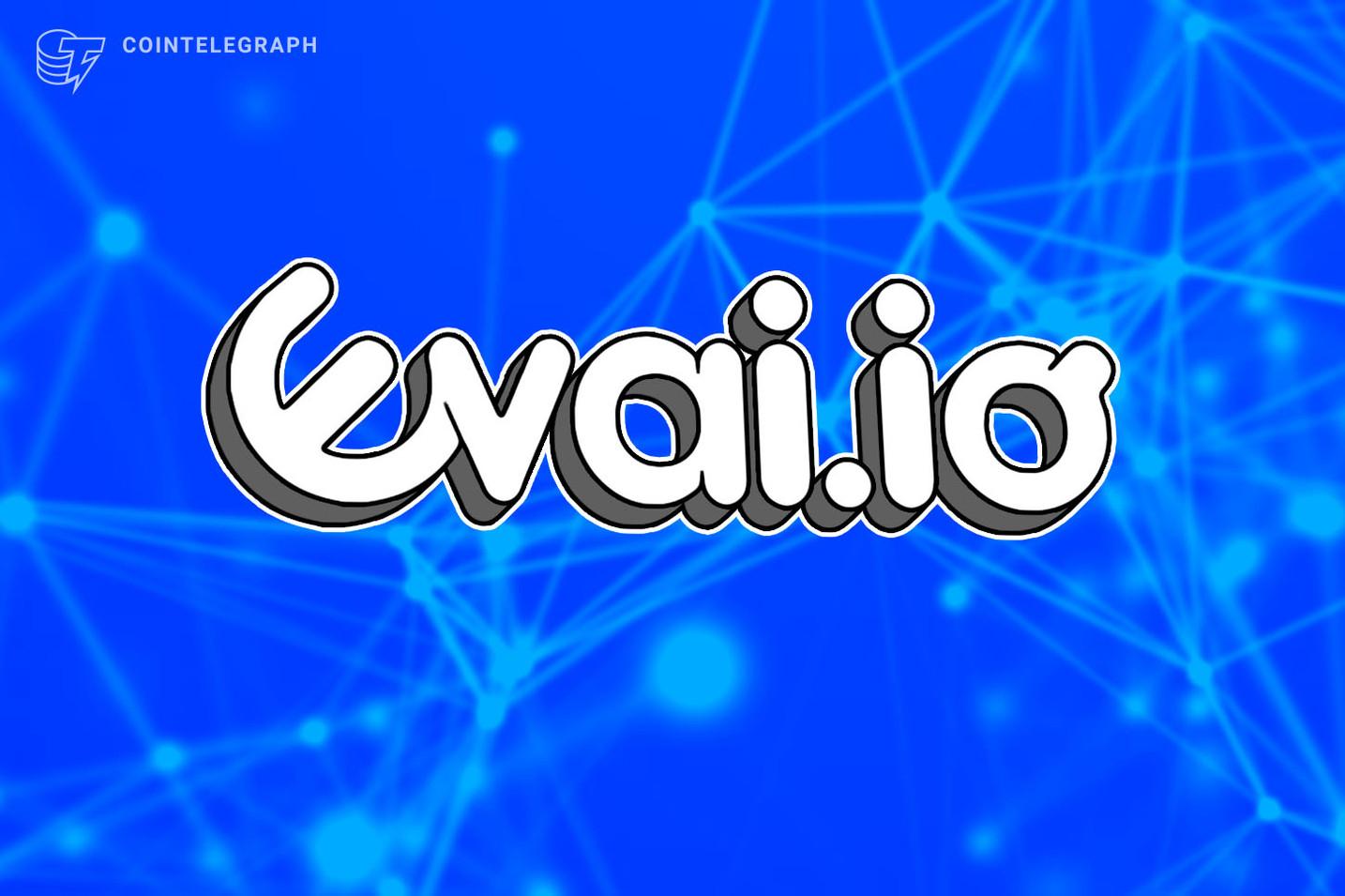 Professore del Regno Unito sviluppa Evai.io, innovativo sistema per il rating delle criptovalute