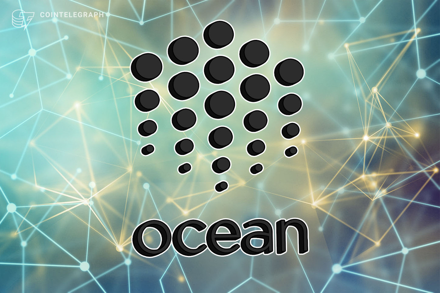 Ocean Protocol V3 is now live featuring Datatokens & Ocean Market