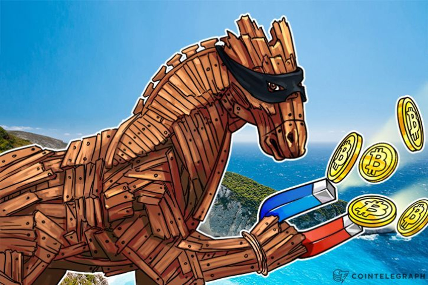'Can't Tolerate This': TREZOR Ditches BitPay Over SegWit2x 'Games'