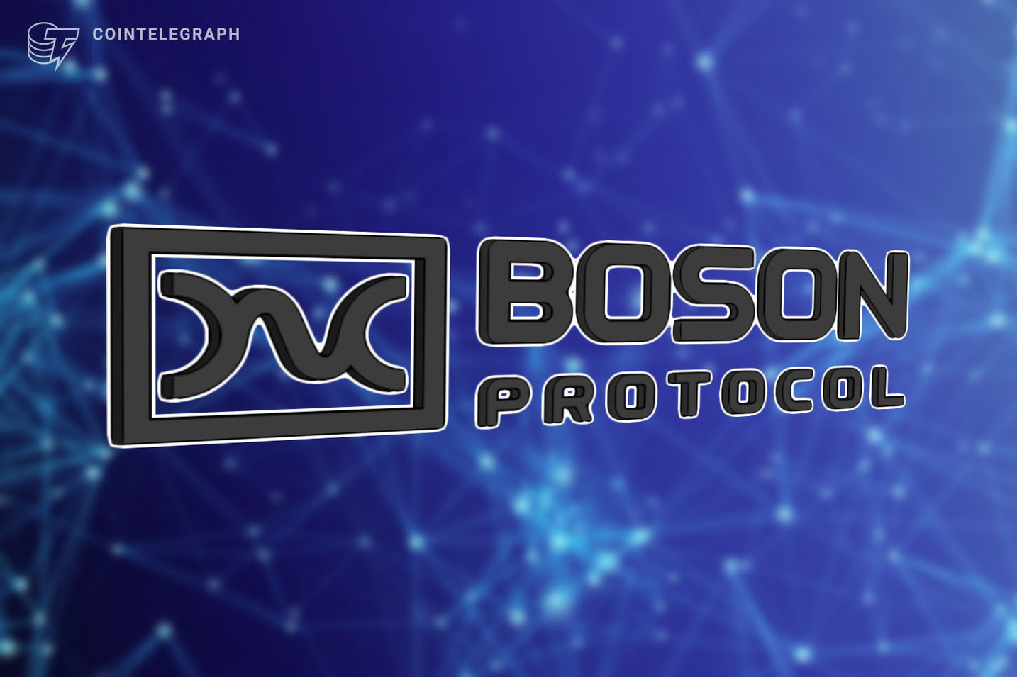 Boson Protocol completes largest ever virtual real estate deal