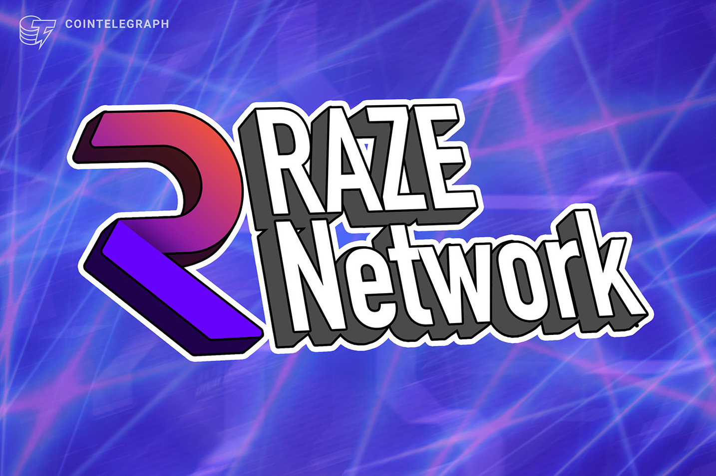 Raze Network announces triple IDO and Balancer launch after 88x oversubscribed sale