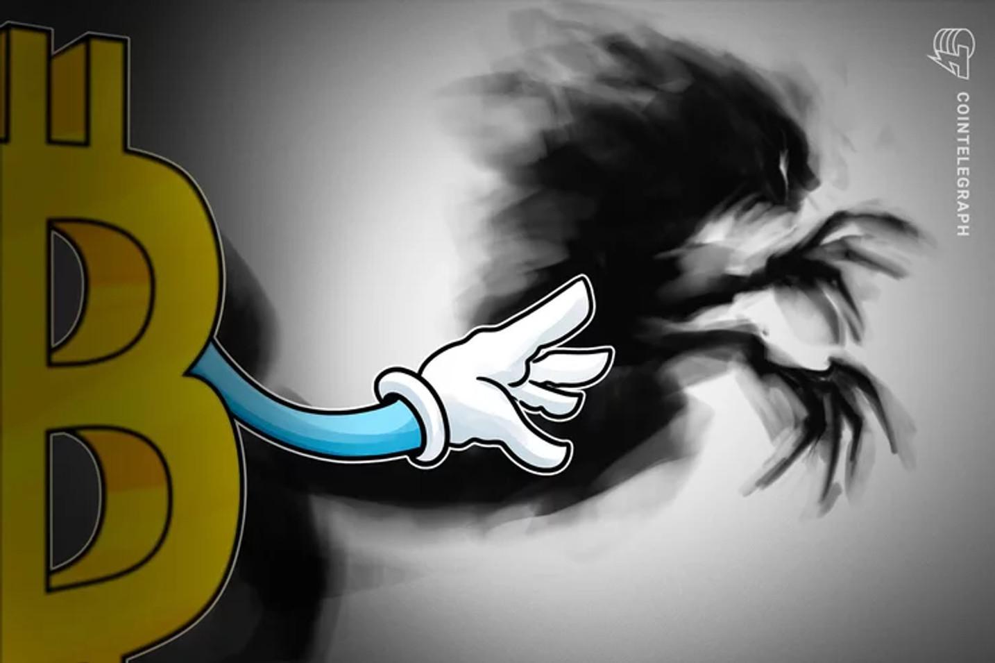 Unick Forex movimentou R$ 28 bilhões e deve R$ 12 bilhões aos clientes segundo Policia Federal